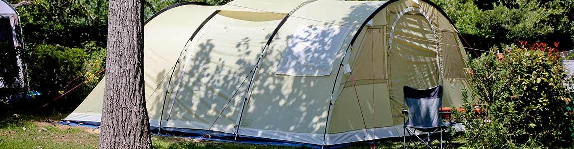 camping la prée ile de ré